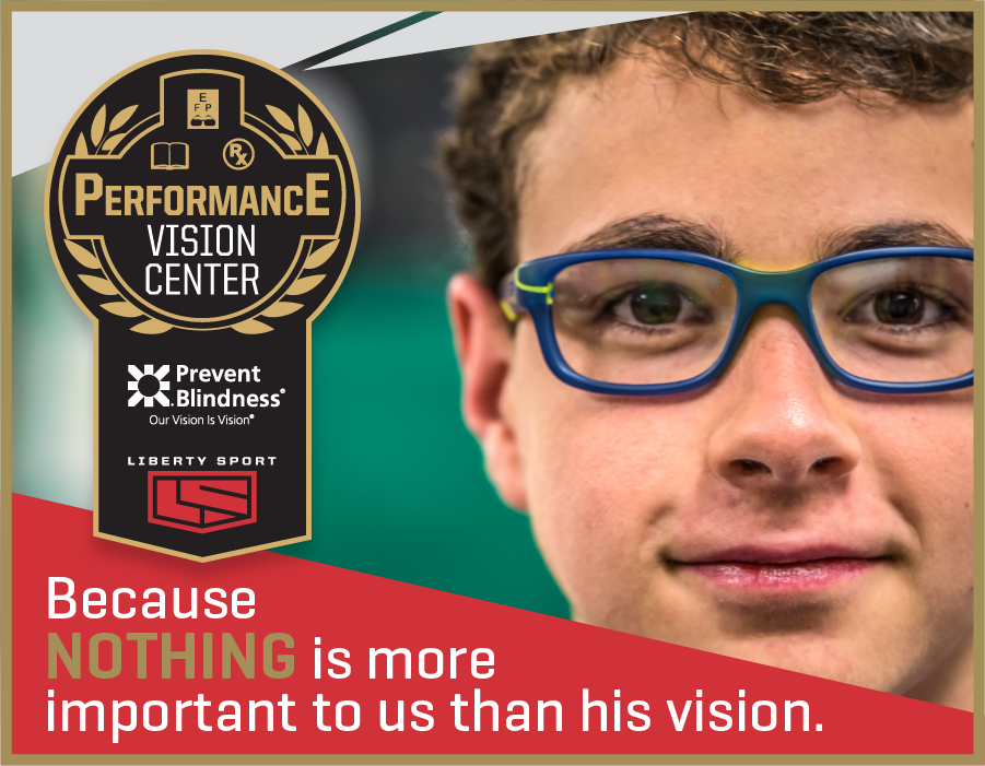 33dc50ef5e Avoid Eye Injuries with appropriate Sports Eye Protection