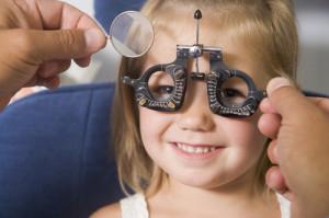 Eye-Exams-for-Kids