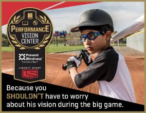 Eye-Safety-in-Sports