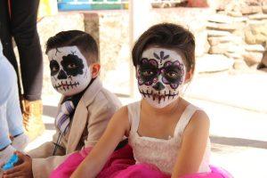 Halloween-Costume-Tips