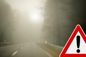 Safety-Tips-For-Night-Driving
